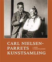 Carl Nielsen-parrets kunstsamling